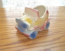 vintage car nursery etsy