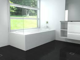 Bathroom Renovation Ideas For Tight Budget Bed Bath Best Grey Bathroom Ideas For Home Interior Design Images