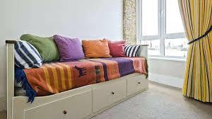 double bed sofa sleeper double bed sofa sleeper small sofa bed double sofa bed pull out sofa