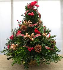 sugar plum tree michler u0027s florist greenhouses u0026 garden design