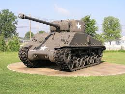 ww2 military vehicles the 25 coolest and craziest nicknames given wwii weapons