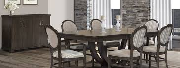 kitchen furniture ottawa surprising dining room furniture ottawa 32 about remodel dining