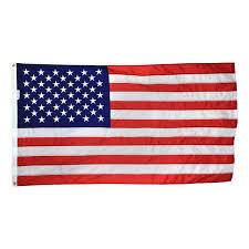 Texas Flag Half Staff Dixie Flag Texas 3 Ft X 5 Ft Signature U S Flag Nyl Glo 100