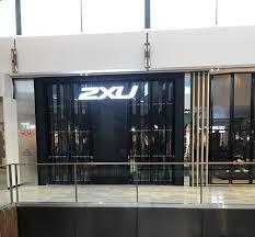 the australian trellis door company u2013 selector