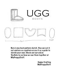 ugg s dress shoes best 25 childrens ugg boots ideas on boots baby