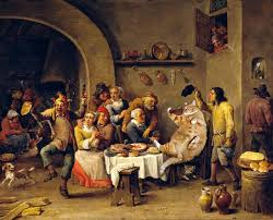 the most famous paintings most famous paintings with the involvement of cat 011