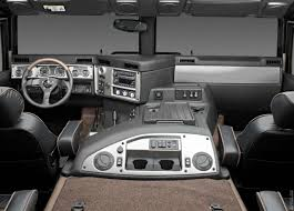 jeep nitro interior 23 best my goal images on pinterest hummer h3 car interiors