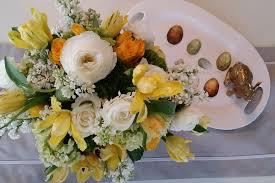 flower delivery washington dc 65 washington dc commercial toulies en fleur