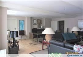 appartement 2 chambres bruxelles appartement à vendre à bruxelles 1 2 chambres 2ememain be