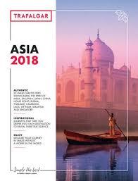 asia uk 2018 by trafalgar issuu