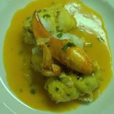 petrillo u0027s italian kitchen home peabody massachusetts menu