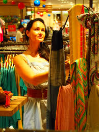 Fashion Stylist Certificate Programs Become An Image Consultant Personal Stylist Or Shopper U2014 The
