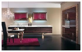 plan de travail cuisine but plan de travail but table rabattable cuisine avec le plan de