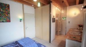chambre d hote la feclaz chambres d hôtes la datcharle chambres le revard massif des bauges