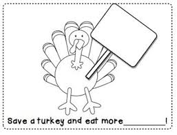 167 best thanksgiving images on thanksgiving