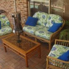 Replacement Sofa Cushions Replacement Patio Cushions Master Home Design Ideas Rocketwebs