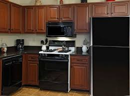 98 best cabinet refacing images on pinterest cabinet refacing