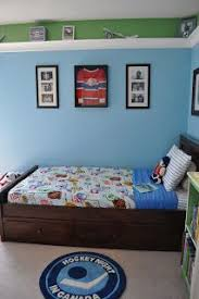 Bed Rooms For Kids by 25 Best Hockey Room Decor Ideas On Pinterest Hockey Room Boys