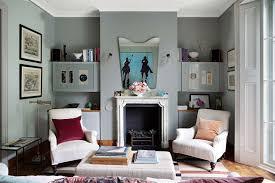 Duck Egg Blue Sofas Uk Duck Egg Blue Living Room Living Room Design Ideas