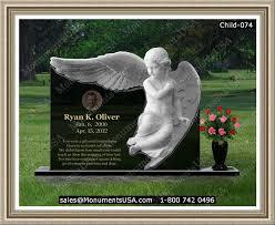 affordable headstones affordable headstones and monuments