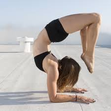 workouts 10 exercises to prime your arms for yoga poses shape
