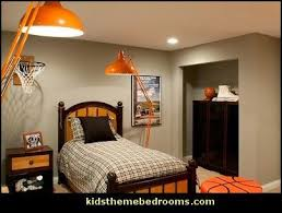 Best Boys Rooms Images On Pinterest Bedroom Ideas Big Boy - Boys themed bedroom ideas
