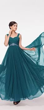 teal bridesmaid dresses the 25 best teal bridesmaid dresses ideas on