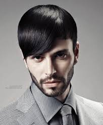 best hairstyle with beard latest men haircuts