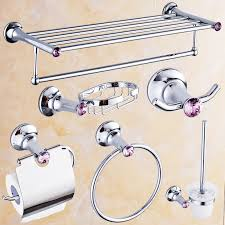 Bathroom Shopping Online by Compare Prices On Accessories Bathroom Diamonds Online Shopping