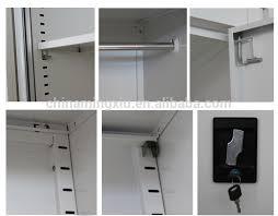 Heavy Duty Steel Cabinets Heavy Duty Metal Cabinets Home Interior Ekterior Ideas