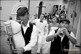 videaste mariage vidéaste mariage bretagne et vidéo de mariage morbihan marc lucascio