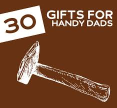 gifts for outdoorsmen 30 gifts for dads that like to diy everything dodo burd