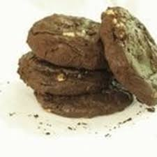 incredibly edible incredibly edible cookie company closed 18 photos bakeries