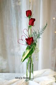 flower delivery cincinnati cincinnati florist flower delivery by s florist