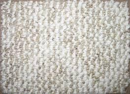 sculptured carpet lowes carpet nrtradiant