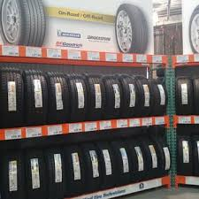 Tire Chains Costco Costco 25 Photos U0026 37 Reviews Wholesale Stores 3888 Stelzer