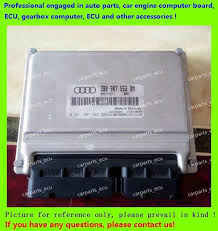 audi computer aliexpress com buy for car engine computer board vw audi ecu