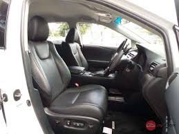 lexus rx 350 price malaysia 2016 lexus rx350 for sale in malaysia for rm197 000 mymotor