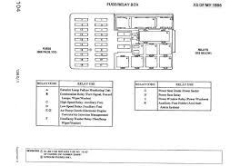 relay diagram mercedes benz forum
