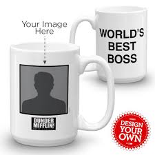 the office gift guide ornaments world s best mug