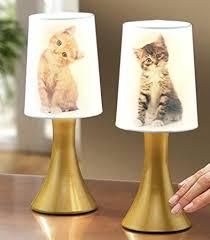Schlafzimmer Lampe Gold Touch Lampen Günstig Online Kaufen Real De