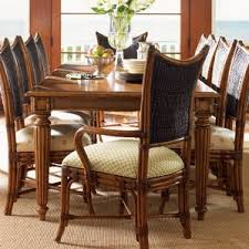 Maple Kitchen  Dining Room Sets Youll Love Wayfair - Maple kitchen table