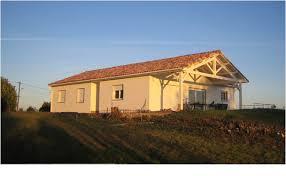 maison bois aquitaine découvrez nos réalisations maison bois