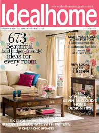 ideal home clary blog ideal home