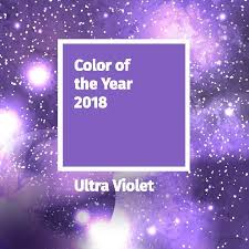 purple reign pantone s color of the year for 2018 the top 5 best blogs on pantone color of the year 2018