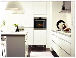ikea luminaires cuisine ikea lustre cuisine luxury lustre industriel ikea great le with