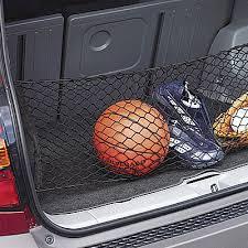 Pontiac Vibe Interior Dimensions General Motors 12498132 03 08 Pontiac Vibe Cargo Net Package