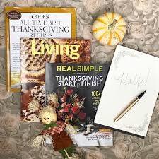 thanksgiving green tips sanity saving tips to survive the holidays organized life design