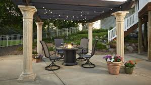 How To Build A Wooden Pergola by Astonishing Decoration How Much To Build A Pergola Pleasing How