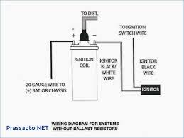 vw starter wiring diagram vw exhaust diagram u2022 wiring diagram